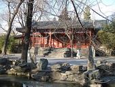 1225北京:IMG_1081.JPG
