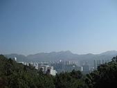 0101萬佛寺:沙田
