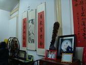 1225北京:DSC00647.JPG