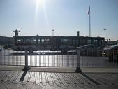 1225北京:IMG_0873.JPG