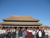 1225北京:IMG_0971.JPG