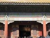 1225北京:IMG_0973.JPG