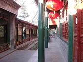 1225北京:IMG_1085.JPG