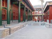 1225北京:IMG_1071.JPG