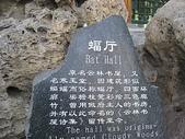 1225北京:IMG_1100.JPG