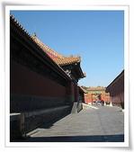 1225北京:IMG_0965.JPG