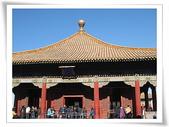 1225北京:IMG_0947.JPG