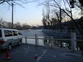 1225北京:DSC00662.JPG