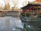 1225北京:IMG_1104.JPG