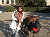 1225北京:IMG_0802.JPG