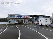 20130805 繽紛艷夏金門:IMG_6609 2.jpg