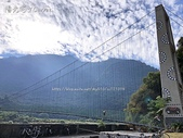 20130805 繽紛艷夏金門:IMG_7113.jpg