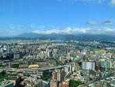 20130805 繽紛艷夏金門:batch_IMG_4798.JPG