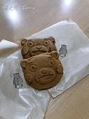 20130805 繽紛艷夏金門:IMG_6906.jpg