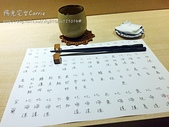 20130805 繽紛艷夏金門:batchIMG_7214.jpg