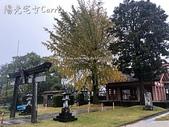 20130805 繽紛艷夏金門:IMG_6529.jpg