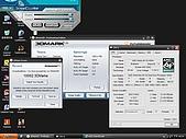 電腦零組件:3Dmark05