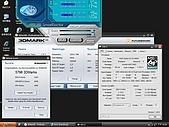 電腦零組件:3Dmark06