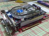 電腦零組件:195_0826