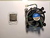 電腦零組件:G840.jpg