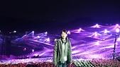 2016年1月9日:160109瑞芳星空草原_635.jpg