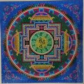 每周十二時辰星座月份綱要四季五行天干地支四象八卦季節功能北上月南下日:tmp_1550760621590.png