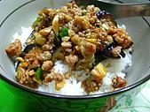 C太廚房筆記:麻婆菇茄煲11