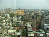 台灣小旅行:台南001