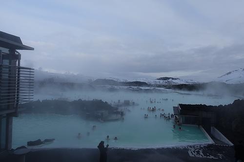 驚豔藍湖溫泉.JPG - 201702荷比冰之旅