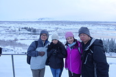 201702荷比冰之旅:我們在冰島金環之旅辛格韋德利國家公園.JPG