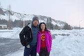201702荷比冰之旅:克勞斯圖爾白雪覆蓋的教堂鎮.JPG