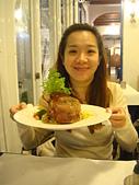 2012春節假期及寒假旅遊:八里小艇餐廳 (1).JPG