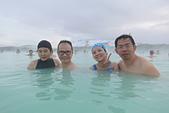 201702荷比冰之旅:我們一齊在藍湖溫泉泡湯.JPG
