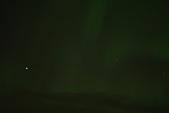 201702荷比冰之旅:冰島海德拉追逐北極光幸福歐若拉 (6).JPG