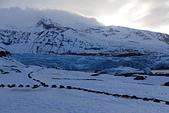 201702荷比冰之旅:瓦特納冰川國家公園瓦特納冰原與藍色冰川.JPG
