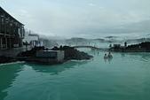 201702荷比冰之旅:藍湖溫泉藍綠色湖水.JPG