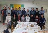 團體成長記錄:20200208雅歌第7組507最後一次小組聚會.JPG