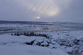 201702荷比冰之旅:冰島金環之旅辛格韋德利國家公園日出美景   (2).JPG