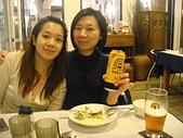 2012春節假期及寒假旅遊:八里小艇餐廳 (3).JPG
