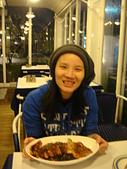 2012春節假期及寒假旅遊:八里小艇餐廳 (4).JPG