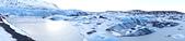 201702荷比冰之旅:瓦特納冰川國家公園藍色冰川全景 (3).JPG