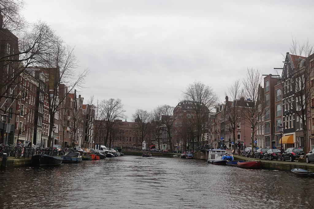 201702荷比冰之旅:阿姆斯特丹最寬的皇帝運河.JPG