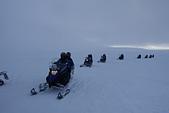 201702荷比冰之旅:冰島金環雪上摩托車體驗凱旋歸來.JPG
