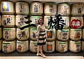 I Love Jenny & 其他生活縮影 :20200507母親節聚餐晶華三燔本家.jpeg