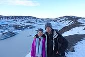 201702荷比冰之旅:瓦特納冰川國家公園藍色冰川合照 (2).JPG