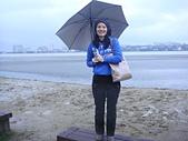 2012春節假期及寒假旅遊:八里渡假頭.JPG