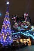 2016生活記錄:2016新北歡樂耶誕城3D光雕投影+3D立體光雕耶誕樹.JPG
