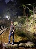 I Love Jenny & 其他生活縮影 :20200419虎山溪親水步道.jpg