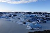 201702荷比冰之旅:瓦特納冰川國家公園藍色冰川    (2).JPG