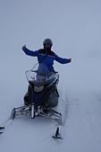 201702荷比冰之旅:冰島金環雪上摩托車體驗奔馳在朗格冰川.JPG